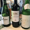 カスティジャン地方のワイン