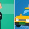韓国のタクシー運転手と牧師、天国に行くのはどっち?