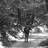 グループ登山と単独登山(ソロ登山)