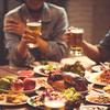 Các cách giải rượu bia dân gian đơn giản