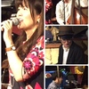 Jazz Live Bar STAR★EYES