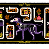 【Day of the Dead】死者の日って何?2017年11月2日のGoogleロゴ