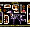 【Day of the Dead】死者の日って何?2017年11月2日のGoogleロゴ
