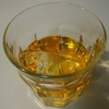 梅酒ができあがりました!梅酒に漬かっていた梅の活用法『梅のドライフルーツ』もご紹介しています