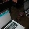 みんなでWordpress&Blogの勉強会をしました!