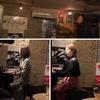 札幌市・豊平区のミュージックパブ「フライアーパーク」で開催したライブ「ふたりのセレナーデ」へ参加!!~大好きな2人のアーティスト「高井麻奈由」さん、「山崎 アヤ」さんの年内ラストツーマンライブ!!余韻がずっと残る素敵なライブだった!!~