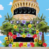 #2 東京ディズニーリゾート2019年度の夏を予想・解析する!!