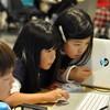小学校プログラミング教育と学習指導要領