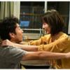 ドラマ「大恋愛」第4話で戸田恵梨香着用の衣装公開!!どこのブランド??どこで買えるの?
