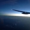 ニュージーランド旅行 -卒業旅行の想い出-  道中編