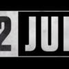 【Netflix】「7月22日」77名が犠牲になったノルウェー連続テロ事件の真相に迫る。