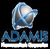株購入第六弾◆【ADMP】アダミス・ファーマシューティカルズ   Adamis Pharmaceuticals Corp / NASDAQ