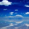 【世界一周】一生に一度は行ってみたい場所 inボリビア