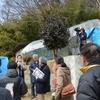 WikipediaLIB@信州に参加する(1)開催準備