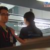『コードブルー3』5話見逃し配信 FOD動画無料視聴方法!藤川と冴島に最大の悲劇!