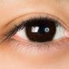 【アレルギー性結膜炎の方】コンタクトレンズの素材を変えてみたら大丈夫かも!?