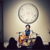【 告知 】5月20日(土)堀田義樹コンサート『大阪宇宙』