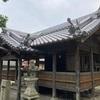 皇子神社(広島県福山市神辺町川南307)