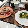 【ヒルトン小田原】ドキドキが止まらない!ディナーブッフェは前菜からケーキまで大充実・大満足の品揃え!【全品】写真レポート