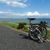 ブロンプトン号四方山話 折り畳み自転車に興味を持った時にお薦めの本の紹介 モチベーションもアップ