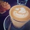 もう迷わない!オーストラリア式コーヒーメニュー12種類