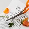 結婚をした夫婦3組に1組は離婚をするという統計~でも保育園でもそんなにいないという事実~