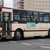 京福バス 601