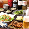 【オススメ5店】桜木町みなとみらい・関内・中華街(神奈川)にある居酒屋が人気のお店