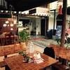 シェムリアップの日本人宿 「The City Premium guest house」