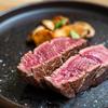 赤身至上主義のフランスで日本の「霜降り肉」は食べられているのか?【フランス人の味覚】