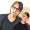 """勝手に""""発足6周年記念ムービー""""を作成てみました(小石)"""