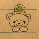nanairononijinohashi's diary