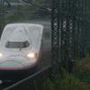 9/4 上越新幹線撮影記#21【E4系Max・E2系1000番台】