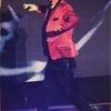 2014年7月29日 佐藤勝利ソロコンサート