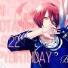 B-PROJECT 9/22はMooNs・音済百太郎のお誕生日!【2】