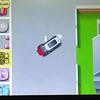 3DSの運転系のゲームを2本遊んだのでメモ