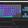 【Adobe Premiere】ショートカットで作業効率アップ