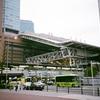 大都市地域特別区設置法に基づく大阪都設立の住民投票の日程見直し