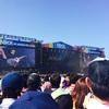 独身アラサー女子の夏は「ROCK IN JAPAN FES 2016」に決まってんだろ〜part1〜
