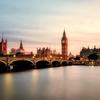 イギリス留学 持っていくと便利な意外なものとは?
