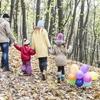 フランスに学ぶ、日本の子育て支援と少子化対策のヒント