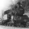 かっちんと鉄道の関係..かっちんのホ-ムペ-ジに訪問して下さい.