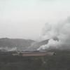 霧島連山・硫黄山では噴火警戒レベル3が継続!霧島山の深い所では再びマグマが蓄積している可能性あり!