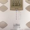 ダイエット57日目(2016/11/15)【歴代記録更新】晩の体脂肪率が、今までの記録を塗り替えた件についてwwwwwwwwwwwwwww