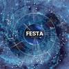 2018 BTS FESTA まとめ&PROM PARTY