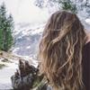 アロマの香りがふわっと広がる!髪と頭皮をケアするヘアミストのレシピ