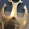 47歳母の挑戦 フルマラソンタイムトライアル ROAD TOサブ3.5_課題