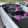 ハワイでオープンカーをレンタカー! 手続き方法解説