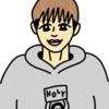 【RIZIN27】勝敗予想(浜崎朱加 vs. 浅倉カンナ)と放送について(2試合目まで無料)