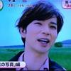 JAL 新CM「旅の写真」編